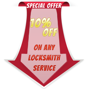 Expert Locksmith Store Miami, FL 305-894-5989